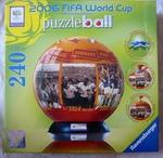 114-fifa_puzzle.jpg