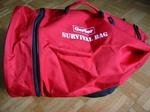 129_survival_bag.jpg