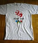 133_china_tshirt.jpg