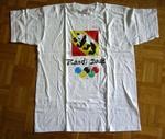 134_china_tshirt.jpg