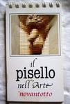136_italian_calendar.jpg