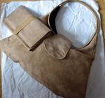 143_brown_handbag_set.jpg
