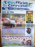 154_tour_de_france_paper.jpg