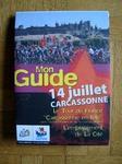 155_tour_de_france_flyer.jpg