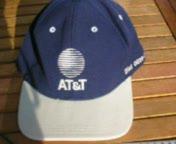 158_att_blue_cap.jpg