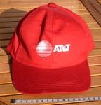 159_att_red_cap.jpg