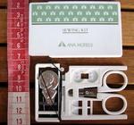 170_sewing_kit.jpg