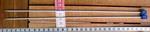 176_knitting_needles.jpg