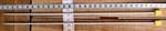 177_knitting_needles.jpg