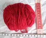 181_yarn.jpg