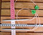 184_knitting_needles.jpg