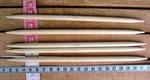 185_knitting_needles.jpg