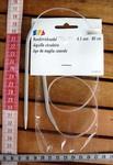 186_knitting_needles.jpg