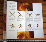 196_zopfe_booklet.jpg