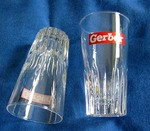 198_gerber_shot_glasses.jpg