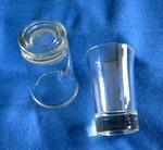 200_shot_glassesa.jpg